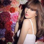Tải bài hát Thầm Gọi Tên Anh Remix  Mp3