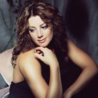 angel (radio mix) - sarah mclachlan