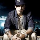 rompe - daddy yankee