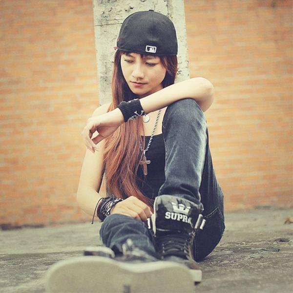 For Mah Boy Loi bai hat - YunjBoo ft Goctoi