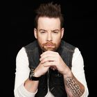 i don't want to miss a thing - david cook