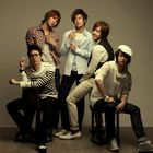 i'm stupid (ost boys over flower) - ss501