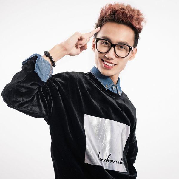Loi bai hat Tiếng Mưa Beat - Lynk Lee