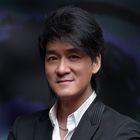 Tải bài hát Kinh Khó Niệm / 难念的经 (Thiên Long Bát Bộ 1997 OST) Mp3