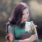 Tải bài hát Hà Nội Huế Sài Gòn Mp3