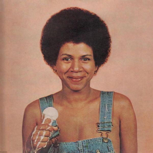 Young Willing And Able Lời bài hát - Minnie Riperton