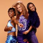 avatar ca si destiny's child