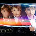 Tải bài hát Radio Mp3