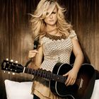 gravity is a bitch - miranda lambert