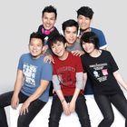 Tải bài hát Ni Zai Fan Nao She Mo(Album Version) Mp3