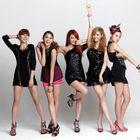 Tải bài hát Bang (Korea Version) Mp3