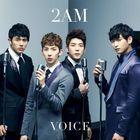 Tải bài hát Love Song From Radio Mp3