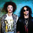 Tải bài hát Party Rock Athem (DJ Octo Remix) Mp3