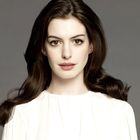 i dreamed a dream - anne hathaway