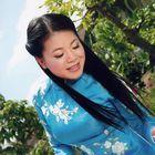 Tải bài hát Gửi Gió Cho Mây Ngàn Bay Mp3