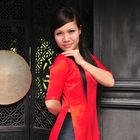 Tải bài hát hot Làm Quen về máy, Nghe và tải nhạc Mp3 Làm Quen online