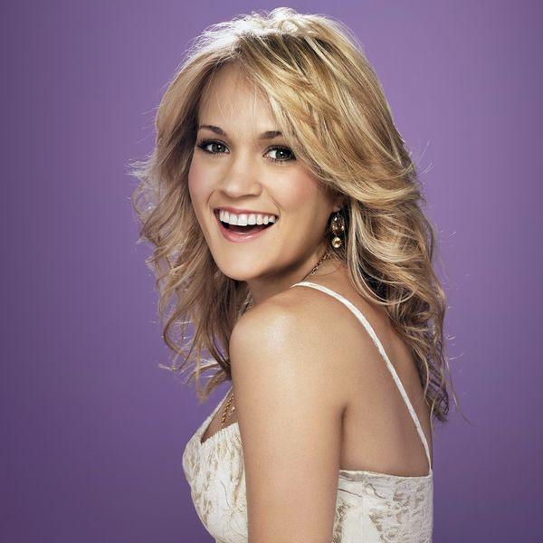 Look At Me Loibaihat - Carrie Underwood