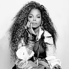 say you do - janet jackson