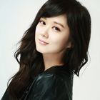 pretty boy - jang nara