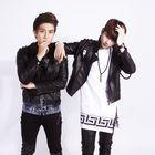 Download nhạc Mp3 Lúc Em Còn Yêu Anh (Nhạc Chuông) online, Nghe nhạc Lúc Em Còn Yêu Anh (Nhạc Chuông) Mp3 chất lượng cao