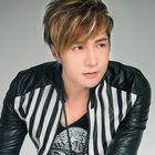 Tải bài hát LK Lâm Chấn Khang Mp3