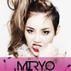 dirty (dz male ver) - miryo (brown eyed girls)