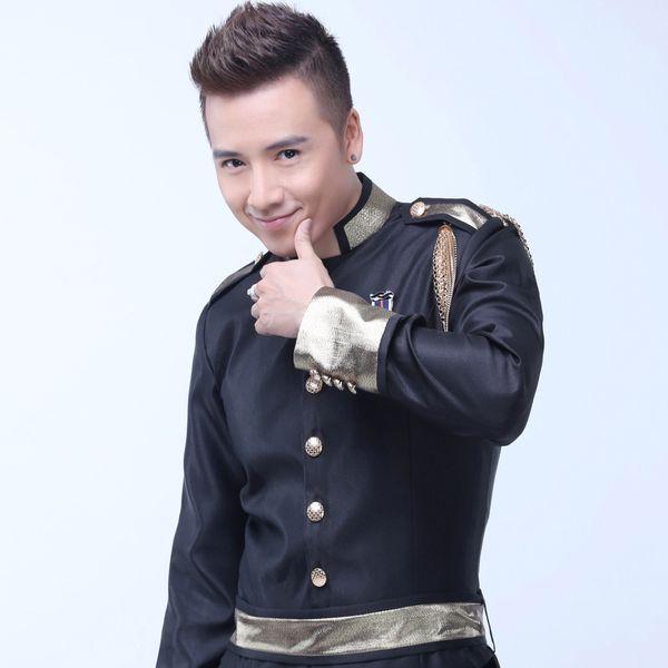 Loi bai hat Vùng Trời Bình Yên - Nguyễn Hoàng Nam