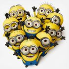 universal fanfare - the minions