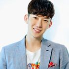 the day i confessed - jo kwon