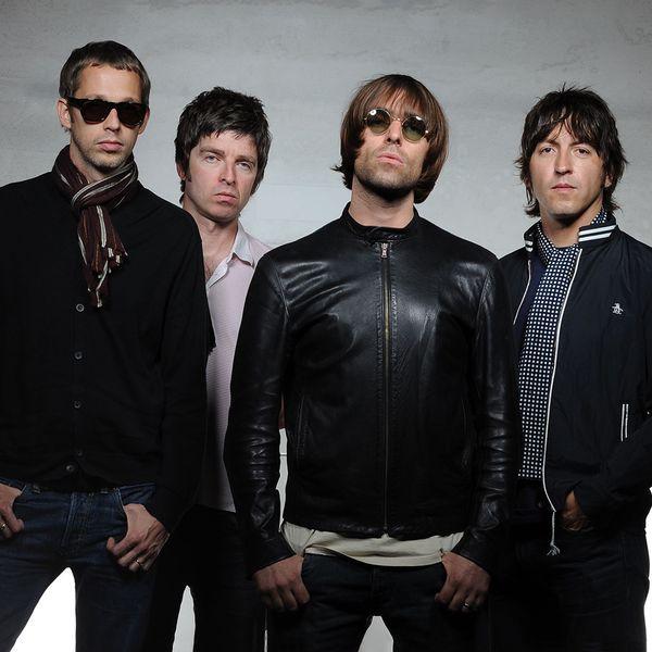 Wonderwall Lời bài hát - Oasis