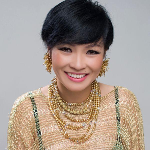 Loi bai hat Huyền Thoại Mẹ - Phương Thanh