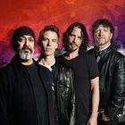 Tải bài hát Live To Rise (The Avengers Assemble Ost) Mp3
