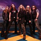 a drop in the ocean - stratovarius