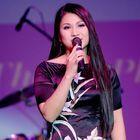 Tải bài hát Phố Vắng Bóng Quen Mp3