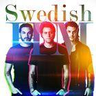 don't you worry child (radio edit) - swedish house mafia