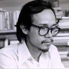 Tải bài hát Quỳnh Hương Mp3