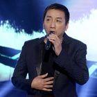 Tải bài hát LK Xin Anh Giữ Trọn Tình Quê Mp3