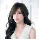 Tải bài hát Dang Ni (When You) Mp3