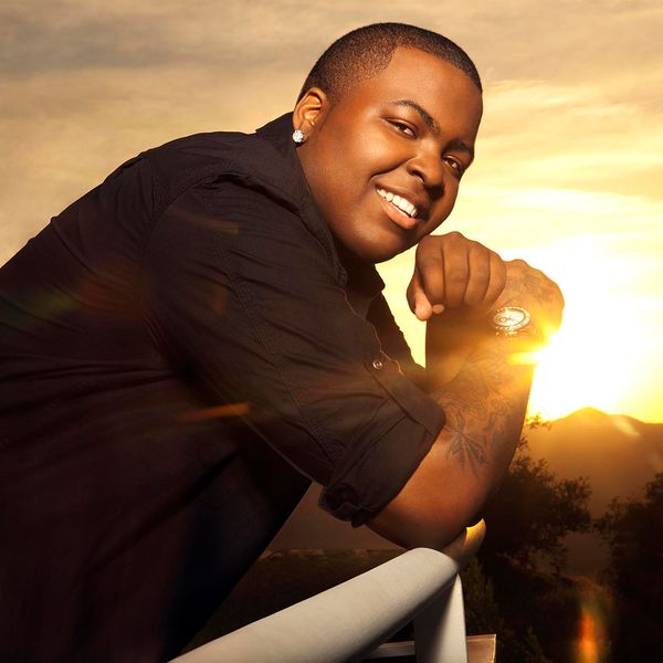 musica beautiful girl sean kingston krafta