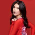 Tải bài hát 前所未见 (Love Paradise Cantonese Version) Mp3