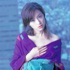 Tải bài hát Aoi Usagi Mp3