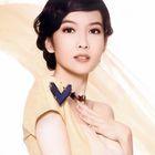 Tải bài hát Wan Qian Chong Ai Zai Yi Shen Mp3