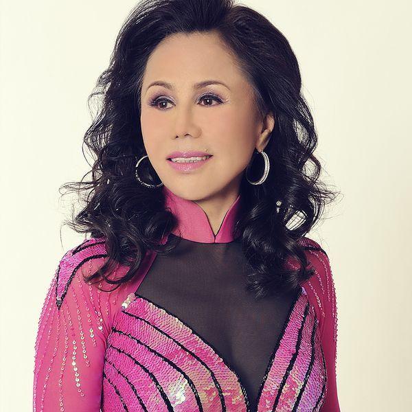 Lời bài hát Nhận Diện Tình Đời (1975) - Thanh Tuyền