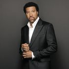 say you, say me - lionel richie