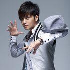 hanh phuc bat ngo - la chi tuong (show luo)