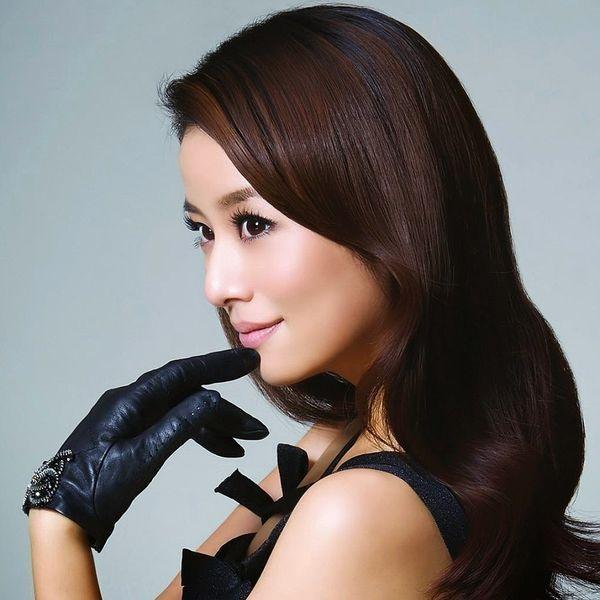 Mộng Lý (Ending, Hoàn Châu Cách Cách OST) Lời bài hát - Lâm Tâm Như (Ruby Lin) ft Châu Kiệt (Zhou Jie)