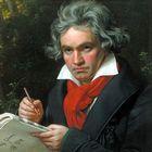 Tải bài hát Symphony No. 5 Mp3