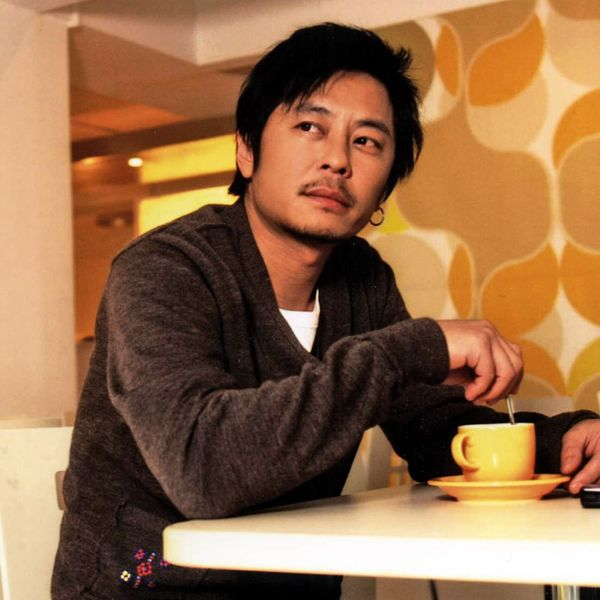 Liều Thuốc Cho Trái Tim Lời bài hát - Vương Kiệt (Dave Wang)