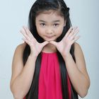 biet on chi vo thi sau (giong hat viet nhi 2014) - thien nhan