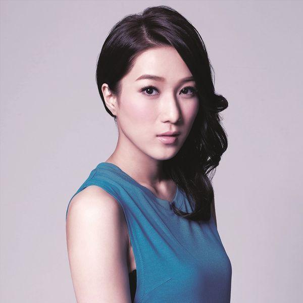 I Promise (Sóng Gió Gia Tộc 3 Ost) Loibaihat - Chung Gia Hân (Linda Chung)